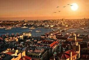 mooiste foto's istanbul 1