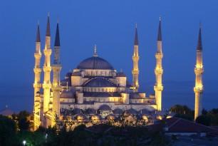 mooiste foto's istanbul 4