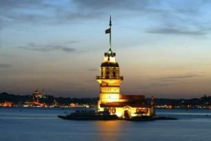 mooiste foto's istanbul 6